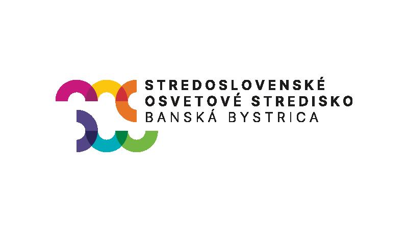 Stredoslovenské osvetové stredisko