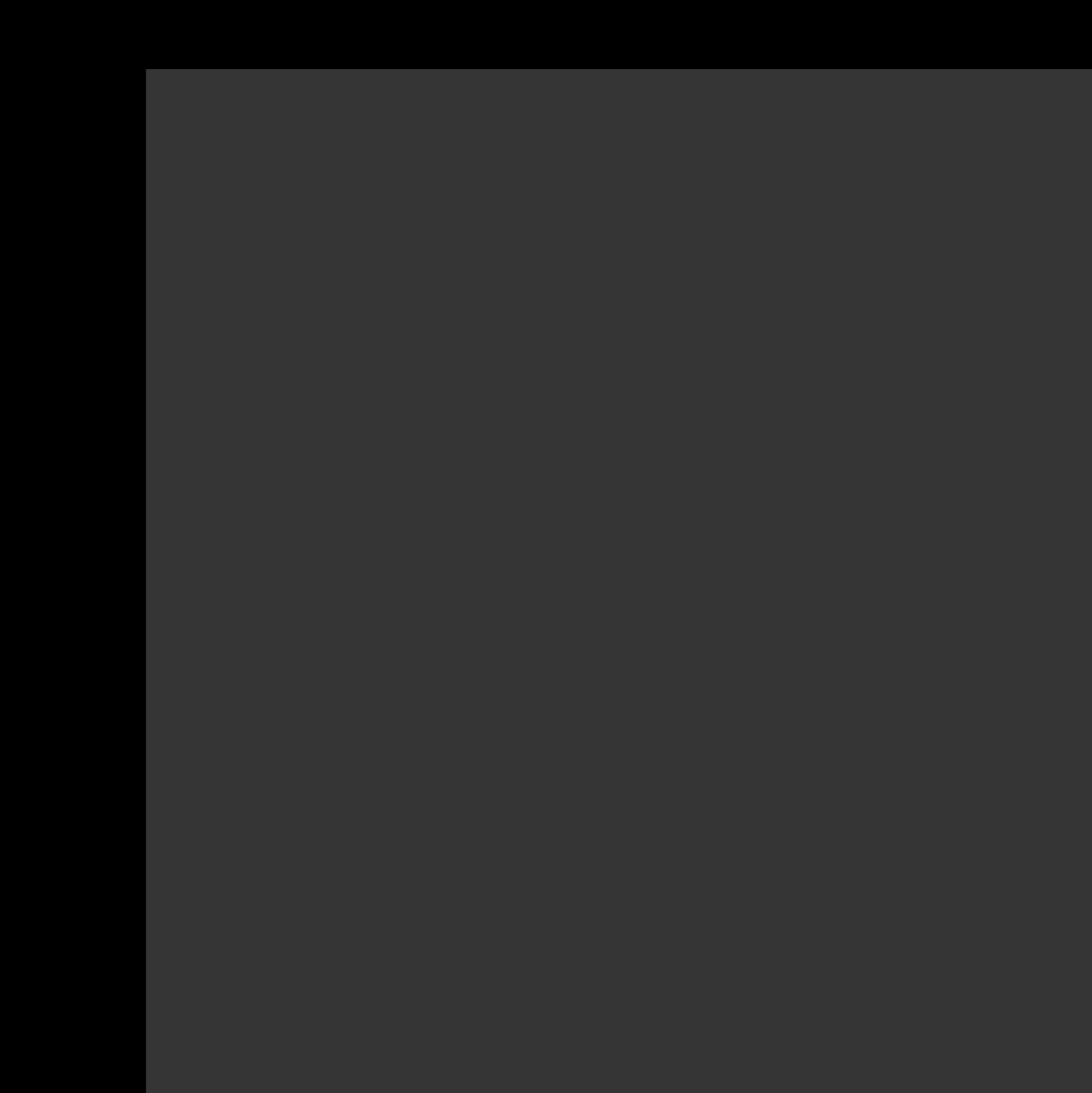 Sárova Bystrica Logo